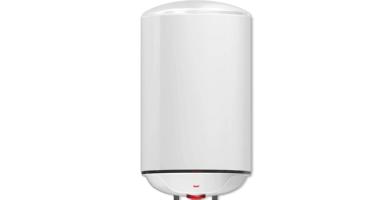 Thermor Concept 100 litros