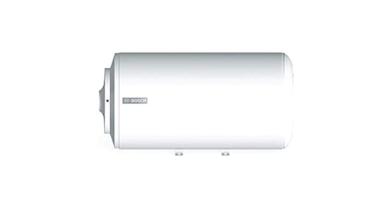 Bosch Tronic 2000 T