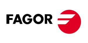 termo electrico Fagor