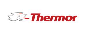termo electrico Thermor