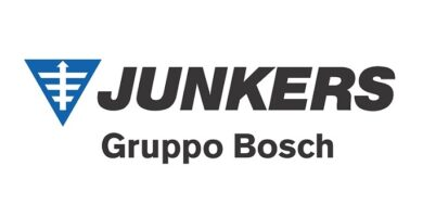 termo electrico junkers
