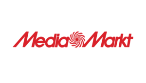 termo electrico media markt